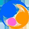 Logo Familia y Salud